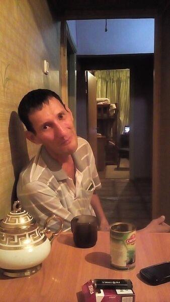 Фото мужчины Армен, Янгиюль, Узбекистан, 41
