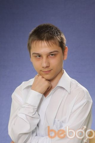 Фото мужчины alekmar9211, Санкт-Петербург, Россия, 25