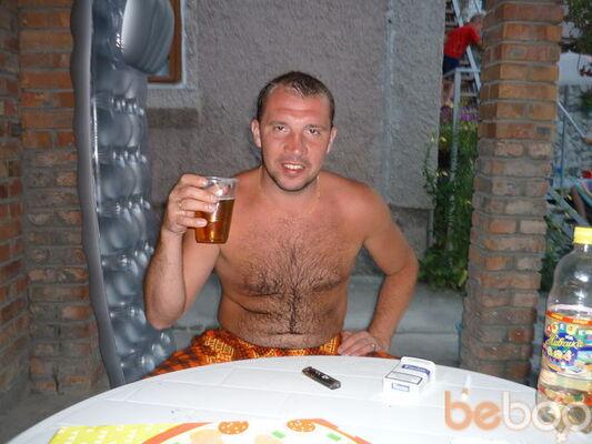 Фото мужчины skorpion, Москва, Россия, 38