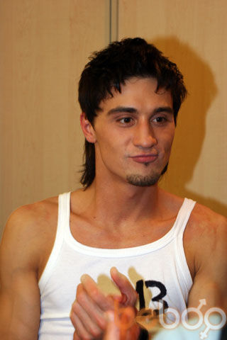 Фото мужчины Romontic Boy, Ташкент, Узбекистан, 28