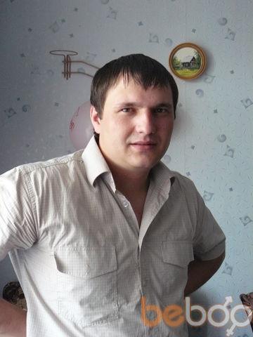 Фото мужчины Glebich666, Череповец, Россия, 33