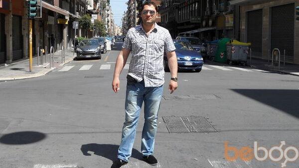 Фото мужчины vaho, Бари, Италия, 31
