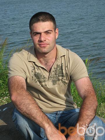 Фото мужчины вольдамар, Ярославль, Россия, 29