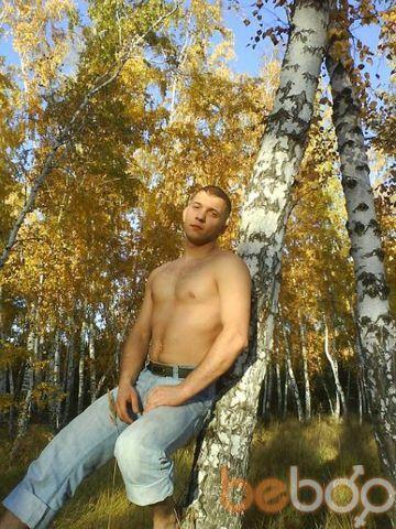 Фото мужчины dizel, Омск, Россия, 28