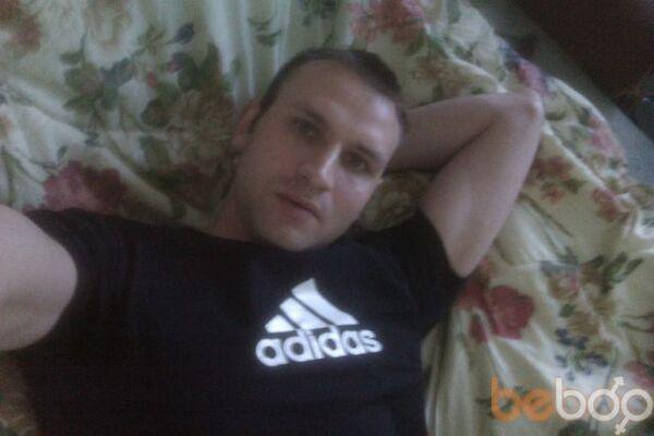 Фото мужчины Romik27, Москва, Россия, 34