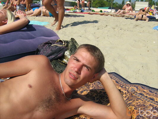 Фото мужчины Veselka, Бровары, Украина, 34