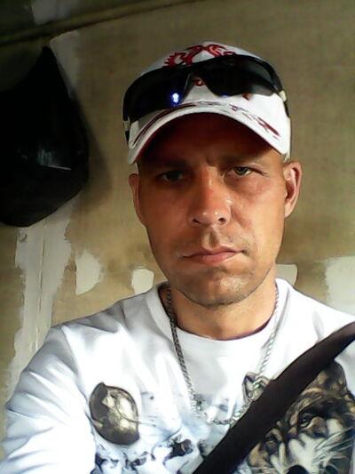 Фото мужчины игорь, Барнаул, Россия, 41