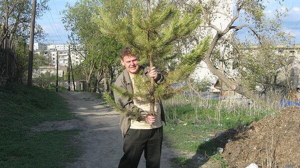 Фото мужчины миша, Волгоград, Россия, 47