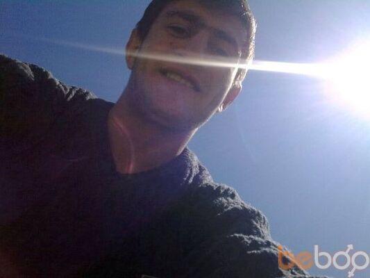 Фото мужчины LEvon, Ереван, Армения, 25