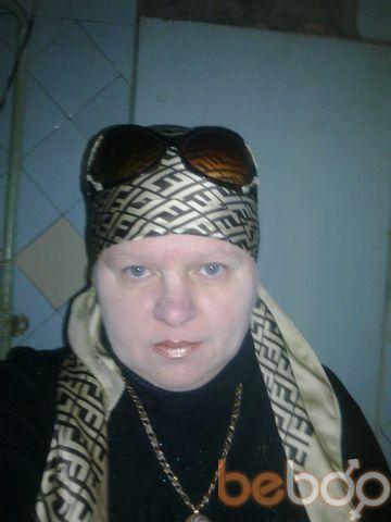 Фото девушки pantera09, Черкесск, Россия, 54