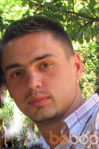 Фото мужчины SVVDIX, Кишинев, Молдова, 29