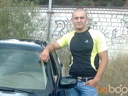 Фото мужчины Люцифер, Гомель, Беларусь, 34