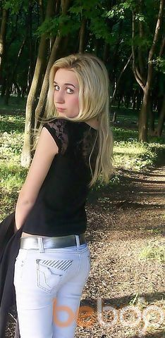 Фото девушки Wissky, Донецк, Украина, 26