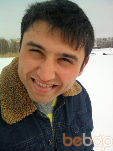 Фото мужчины Vadimon, Казань, Россия, 37