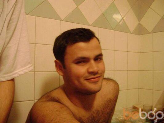 Фото мужчины GENCHIK, Феодосия, Россия, 29