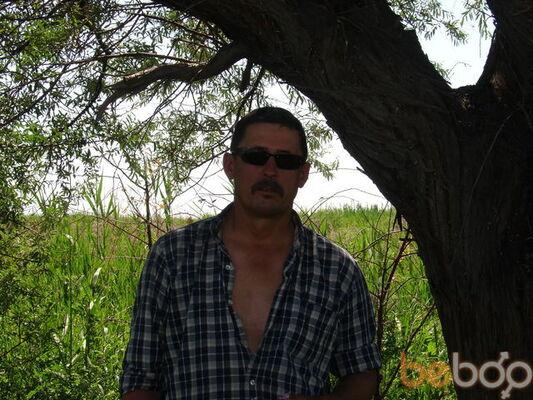Фото мужчины schket, Алматы, Казахстан, 54