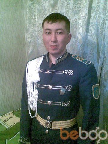 Фото мужчины erema_kz, Астана, Казахстан, 31