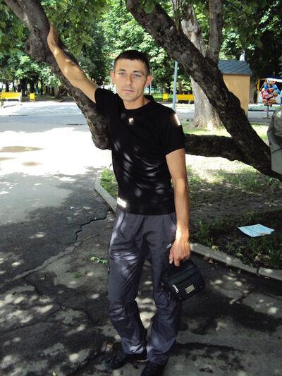 Фото мужчины Андрей, Винница, Украина, 36