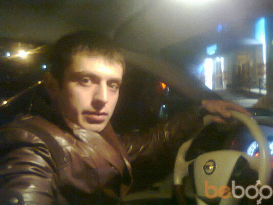 Фото мужчины qqww111, Черкассы, Украина, 29