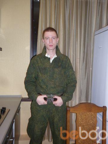 Фото мужчины alek, Таганрог, Россия, 29