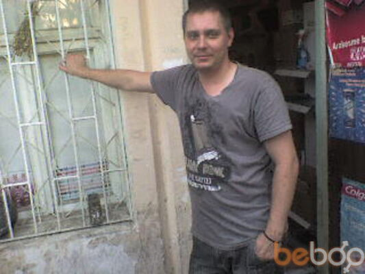 Фото мужчины Kurer, Ашхабат, Туркменистан, 34