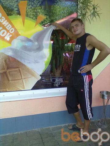 Фото мужчины sansa667, Херсон, Украина, 28