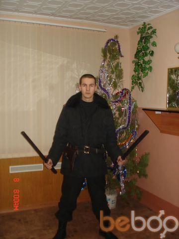 Фото мужчины Ваня, Львов, Украина, 26