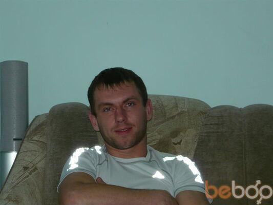 Фото мужчины andre84, Краснодар, Россия, 33