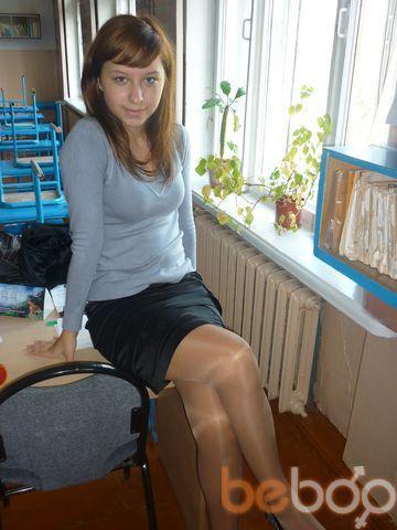 Фото девушки ШаЛьНаЯ, Калуга, Россия, 25