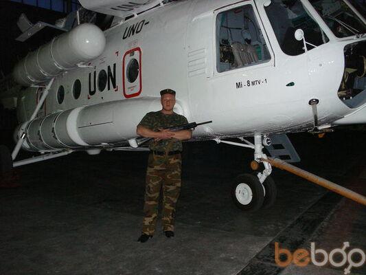 Фото мужчины туча, Алматы, Казахстан, 37