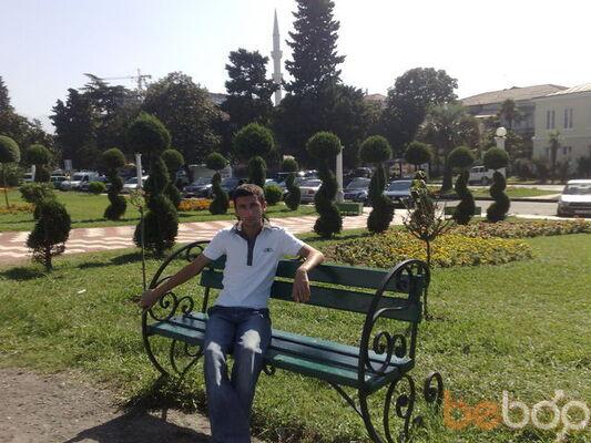 Фото мужчины tural, Рустави, Грузия, 26