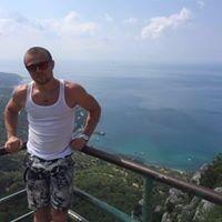 Фото мужчины Daniil, Красногорск, Россия, 28