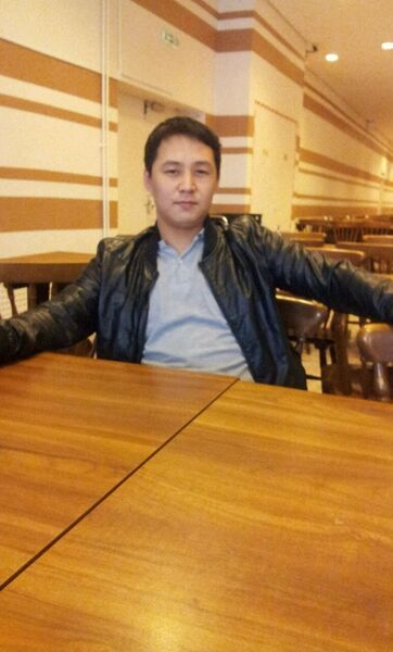 Фото мужчины kana, Москва, Россия, 29