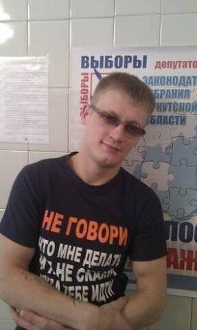 znakomstva-dlya-seksualnih-otnosheniy-v-sankt-peterburge