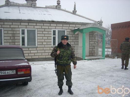 Фото мужчины fantom, Ростов-на-Дону, Россия, 32