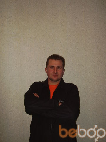 Фото мужчины adesa, Клайпеда, Литва, 41