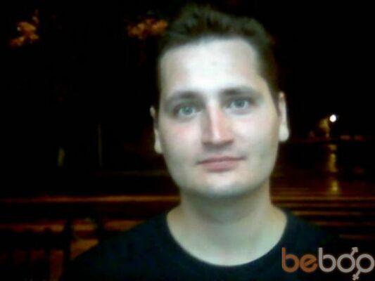 Фото мужчины gilcamarik, Яловены, Молдова, 36
