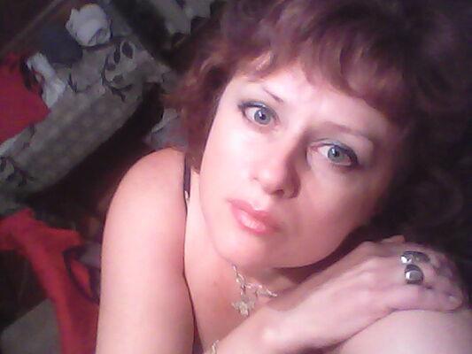 Женщина для секса в северодвинске