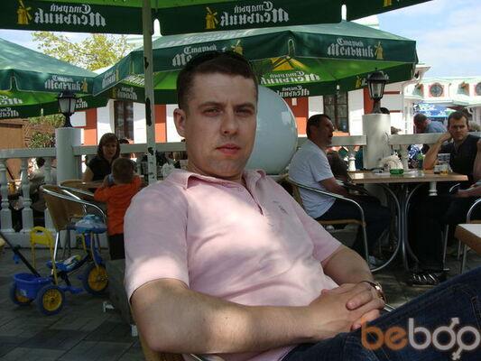 Фото мужчины alexxx, Москва, Россия, 41