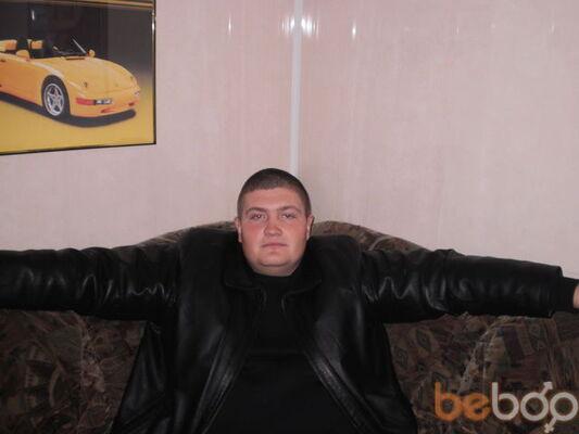 Фото мужчины Вован, Полтава, Украина, 29