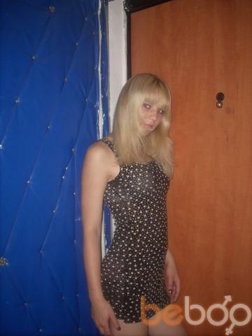 Фото девушки KOSHKA, Минск, Беларусь, 23