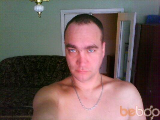 Фото мужчины ISKANDER, Саратов, Россия, 41