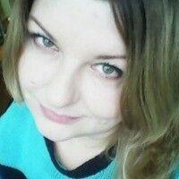 Знакомства Санкт-Петербург, фото девушки Елена, 40 лет, познакомится для флирта, любви и романтики, cерьезных отношений