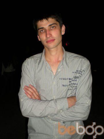 Фото мужчины Timur, Ижевск, Россия, 33