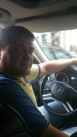 Фото мужчины Валентин, Москва, Россия, 36