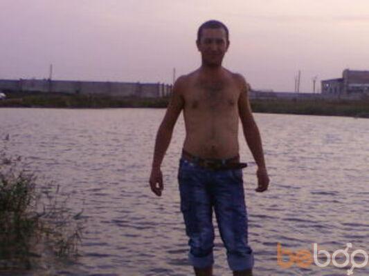 Фото мужчины HARUT, Ереван, Армения, 29
