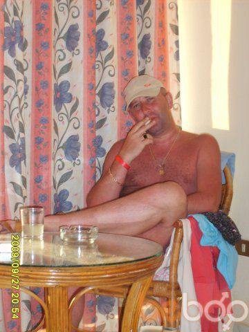Фото мужчины oleg, Брест, Беларусь, 48