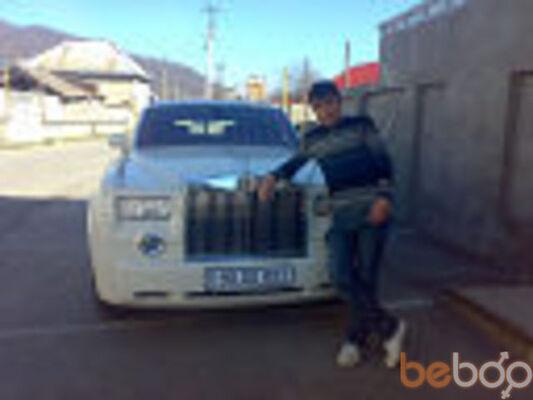 Фото мужчины oguzlubiz, Баку, Азербайджан, 28