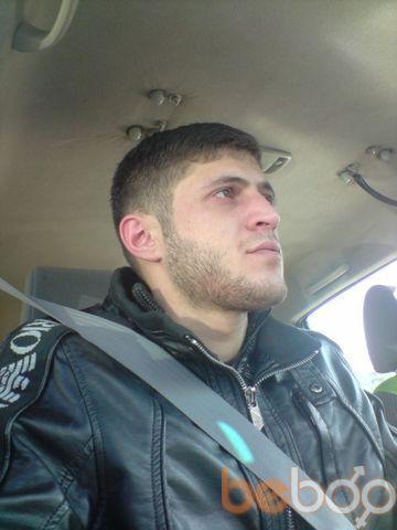 Фото мужчины 993923koba, Тбилиси, Грузия, 29