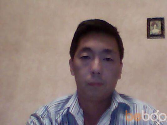Фото мужчины jeka, Алматы, Казахстан, 44